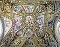 Santa Maria in Trastevere - 7.jpg