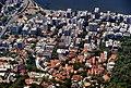 Santa Teresa, Rio de Janeiro - State of Rio de Janeiro, Brazil - panoramio (39).jpg