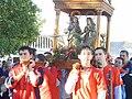 Santas de Huéscar3.jpg