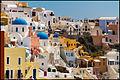 Santorini (8239850267).jpg
