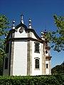 Santuário de N. Sra. dos Remédios - Lamego - Portugal (2298361395).jpg