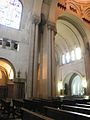 Santuario Lourdes116.JPG