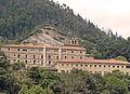 Santuario de Nuestra Señora de Las Caldas (Caldas de Besaya).jpg