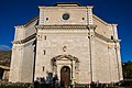 Santuario di Macereto - Visso 7.jpg