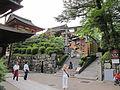 Santuario jishu 04.JPG