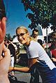 Sarah Connor2.jpg