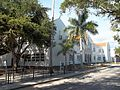 Sarasota FL Southside School05.jpg