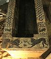 Sarcofagi di clazomenae, 04.JPG