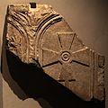 Sarcophagus fragments-MBA Lyon-IMG 0630.JPG