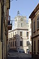 Sardegna -mix- 2019 by-RaBoe 354.jpg