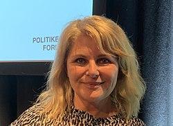 Sare blædel Wine & Crime Politikens forlag.jpg