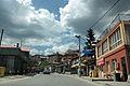 Sarnitsa-main-street.jpg