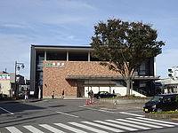 Sashiogi-Sta-S.JPG