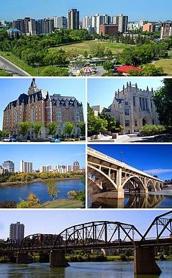 Saskatoon Montage 2020.jpg