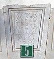 Sator Arepo Mosqueruela (Teruel, Spain).jpg