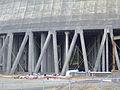 Satsop Nuclear Power Plant (3224050535).jpg