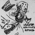 Satterfield cartoon about forced retirement of Nelson Miles.jpg