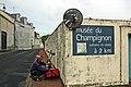 Saumur-116-Spiegel-2008-gje.jpg