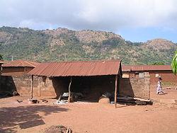 Savalu Benin Africa.jpg