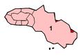 Savoenees.PNG