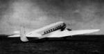 Savoia-Marchetti S.84 in Italia 04.png