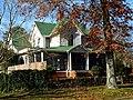 Sawyer House Fort Payne Nov 2017.jpg