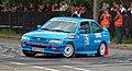 Saxony rally racing Ford Escort RS 2000 57 (aka).jpg