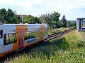 Schönbuchbahn in Holzgerlingen - panoramio.jpg