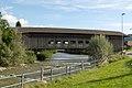 Schüpbach, Brücke (1).jpg