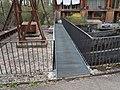 Schappe-Steg über den Birs-Gewerbekanal, Arlesheim BL 20190406-jag9889.jpg
