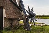 Scharsterbrug. Skarrenmolen bij Hollandiastraat 7 (Rijksmonument) 007.jpg