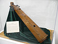 Scheitholt instrument.jpg