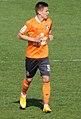 Scherbakov FK Ural.jpg