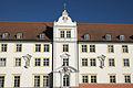 Scheyern Kloster 204.jpg
