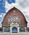 Schifffahrtsmuseum Kiel msu2017-8875.jpg