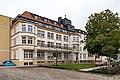 Schillerstraße 8 Eisenach 20191004 003.jpg