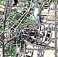 Schleppbahn Liesing Gleise um 1935.jpg