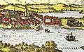 Schleswig Braun-Hogenberg Detail1.jpg