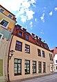 Schloßstraße, Pirna 120278485.jpg