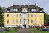 Schloss-Beck-Aussen-2018-02.jpg