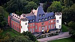 Schloss-Birlinghoven-033.jpg