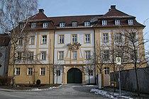 Schloss Absberg.jpg