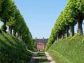 Schloss Bothmer.JPG