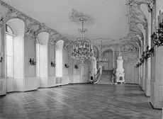 Schloss Karlsruhe Erdgeschoss - Turmfluegel Gartensaal (B).jpg