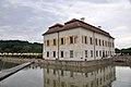 Schloss Kratochvíle (37913772034).jpg