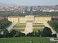 Schloss Schönbrunn 14.jpg