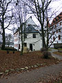 Schloss Schlettau (22).jpg