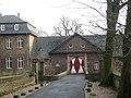 Schloss Wahn 16.jpg