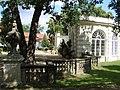 Schloss Wiepersdorf Schlosspark Orangerie - panoramio.jpg