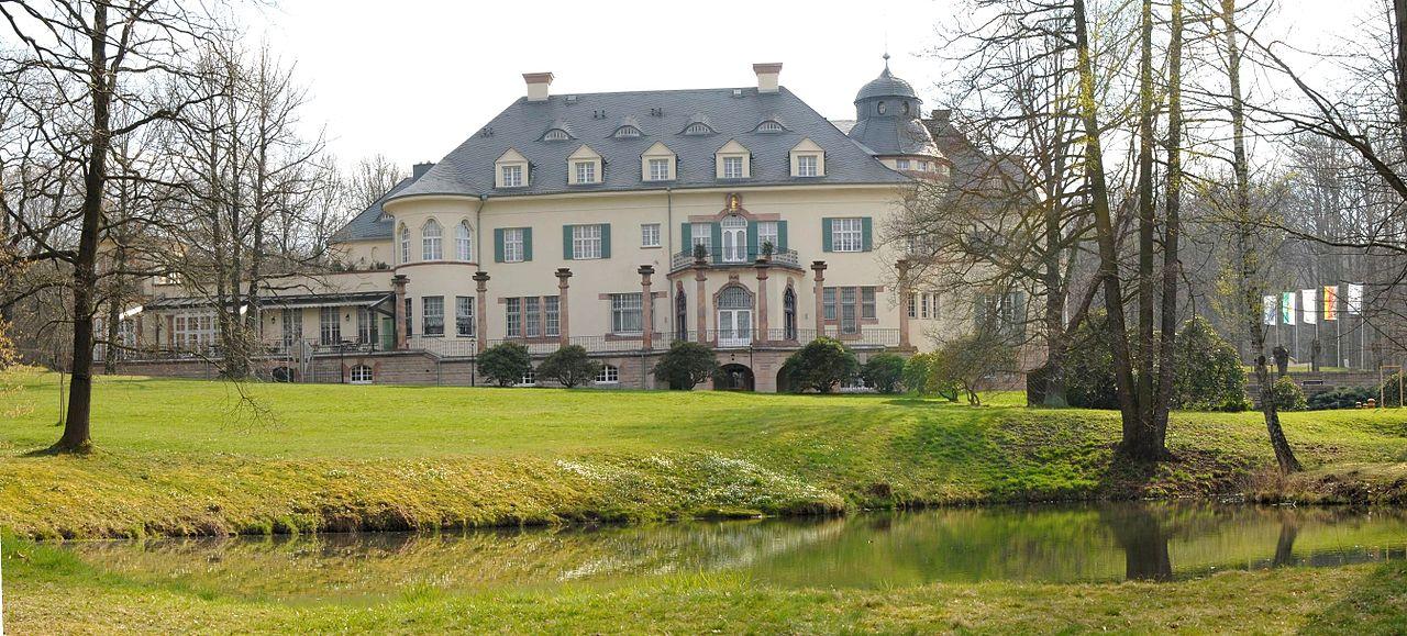 Schloss Wolfsbrunn1.jpg